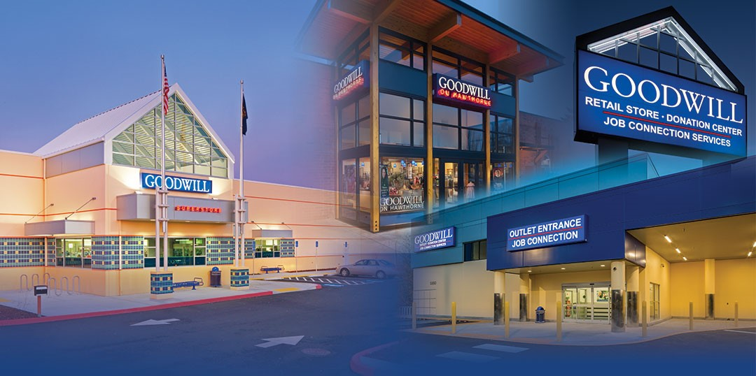 location_thumbnail_Goodwill_Store_Forest_Grove
